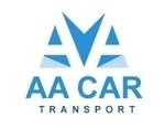 AA Car Transport LLC in Miami, FL, photo #1