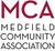 TheMC A.