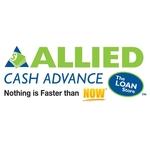 Allied Cash Advance in Alexandria, VA, photo #1