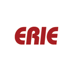 Erie Construction in Toledo, OH, photo #1