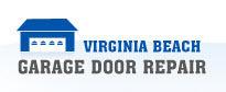 Virginia_beach_garage_door_repair