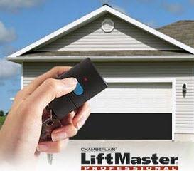 Liftmaster_garage_door_openers