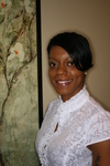 Vickii Bingham Lester DMD in Gambrills, MD, photo #1