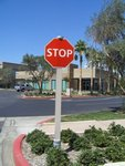 True Line Striping in Placentia, CA, photo #3