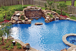 Pool-Aide INC in Austin, TX, photo #1