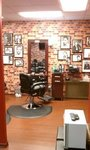 Fifth Ave Barber Shop in New York, NY, photo #4