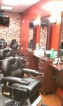 Fifth Ave Barber Shop in New York, NY, photo #6