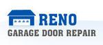 Reno Garage Door Repair in Reno, NV, photo #1