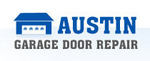 Austin Garage Door Repair in Austin, TX, photo #1