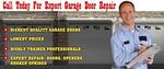 Austin Garage Door Repair in Austin, TX, photo #4