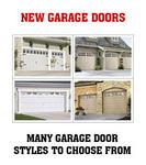 Austin Garage Door Repair in Austin, TX, photo #5