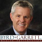 Byrd Garrett Pllc in Seattle, WA, photo #1