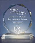 Montessori Child Development Center in Poway, CA, photo #7