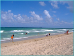 Sea Spray Inn in Vero Beach, FL, photo #12