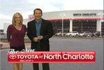 Toyota of North Charlotte in Huntersville, NC, photo #4