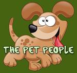 The Pet People in South Orange, NJ, photo #1