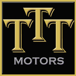Three T Motors in El Cajon, CA, photo #1