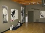 Half Moon Studios in Denver, CO, photo #1