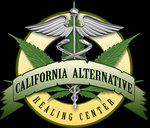 California Alternative Healing Center in Santa Fe Springs, CA, photo #1