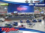 Miller Auto & Marine in Saint Cloud, MN, photo #1