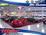 Miller Auto & Marine in Saint Cloud, MN, photo #2
