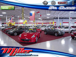 Miller Auto & Marine in Saint Cloud, MN, photo #3
