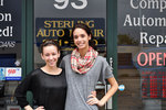 Sterling Automotive Repair in Aurora, IL, photo #3