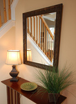 Stage a Star Home Staging & Consulting Services in Cincinnati, OH, photo #1