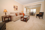 Stage a Star Home Staging & Consulting Services in Cincinnati, OH, photo #2
