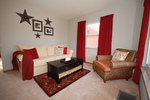 Stage a Star Home Staging & Consulting Services in Cincinnati, OH, photo #3