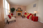 Stage a Star Home Staging & Consulting Services in Cincinnati, OH, photo #4