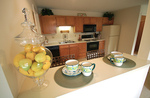 Stage a Star Home Staging & Consulting Services in Cincinnati, OH, photo #5