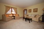 Stage a Star Home Staging & Consulting Services in Cincinnati, OH, photo #6