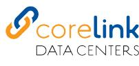 Corelink