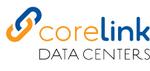 CoreLink Data Centers in Sherman Oaks, CA, photo #1