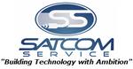 Satcom Service in Glendale, CA, photo #1