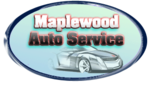Maplewood Auto Service in Maplewood, MN, photo #1