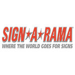 Signarama of Gahanna in Gahanna, OH, photo #1