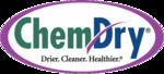 D & C Chem-Dry in Des Plaines, IL, photo #1