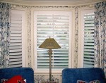 Danmer Custom Shutters Los Angeles in Van Nuys, CA, photo #2