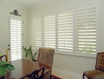 Danmer Custom Shutters Los Angeles in Van Nuys, CA, photo #3