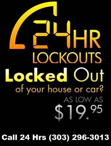 24_hr_lockout_logo_denver