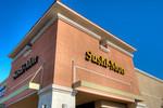 Sushi Mon in Las Vegas, NV, photo #1
