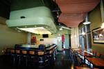 Sushi Mon in Las Vegas, NV, photo #2