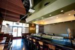 Sushi Mon in Las Vegas, NV, photo #3