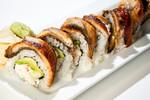 Sushi Mon in Las Vegas, NV, photo #4