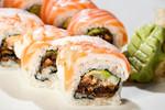 Sushi Mon in Las Vegas, NV, photo #5