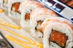 Sushi Mon in Las Vegas, NV, photo #6