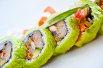Sushi Mon in Las Vegas, NV, photo #7