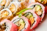 Sushi Mon in Las Vegas, NV, photo #8